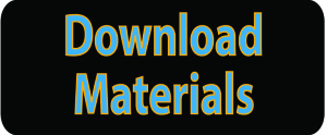Button - Download Materials